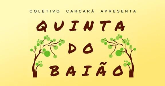 Quinta do Baião