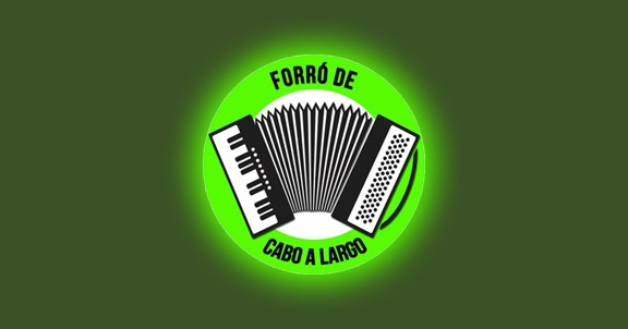 Forró De Cabo A Largo /Ô Retorno.